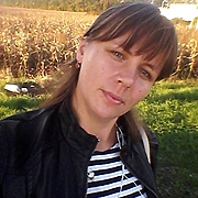 Марина 36 лет (Весы) Тихорецк