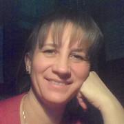 Наталья, 48, г.Калининск