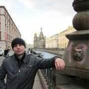 Сергей 35 лет (Весы) Выкса