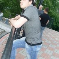 Кирилл, 36 лет, Близнецы, Иркутск
