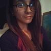 Amber, 23, DeLand