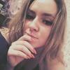 Аннушка, 20, г.Смоленск