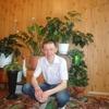 Эдуард Галиахметов, 36, г.Уфа