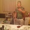 corey, 22, г.Woodstock