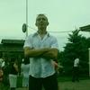 Руслан, 34, Полтава