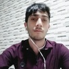 АнАр, 23, г.Баку