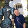 Олег, 53, г.Невинномысск