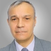 Владислав, 55, г.Курск