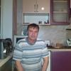 алексей, 56, г.Мичуринск