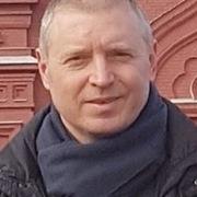 Сергей 45 Киров