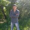 Иван, 28, г.Темрюк
