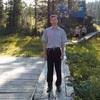 дмитрий, 43, г.Минусинск