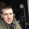 Артём, 28, г.Сургут