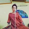 Liza Mityakina, 22, г.Пандхарпур