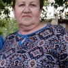 лида, 66, г.Тюмень