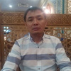 ДУМАН, 38, г.Астана