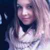Юльчик, 25, г.Казань