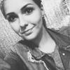 Алиса, 20, г.Павлоград