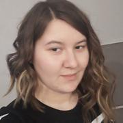 Maria, 23, г.Магнитогорск
