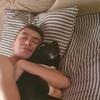 Никитос, 24, г.Симферополь