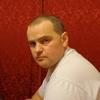 Алексей, 41, г.Новополоцк