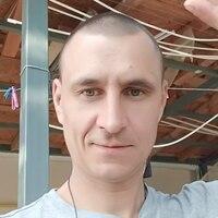 Алексей, 39 лет, Весы, Севастополь