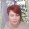 Лариса, 36, г.Славянск-на-Кубани