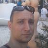 Игорь, 30, г.Рязань