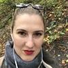Diana, 34, г.Прага