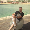 Евгений, 41, г.Кирьят-Тивон