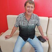 Евгений, 56 лет, Лев, Чебоксары
