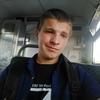 Артём, 17, г.Киров