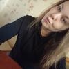 Анжелика, 23, г.Минск