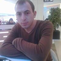 Сергеи, 32 года, Овен, Москва