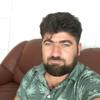 Narek, 31, г.Shengavit