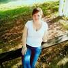 Екатерина, 29, г.Рязань