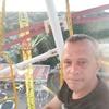 Алексей, 41, г.Энергодар