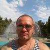Юрий, 54, г.Черноморск