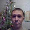 Vladimir, 34, Yoshkar-Ola