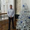 Олег, 48, г.Альметьевск