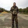 Валерий, 34, г.Топки