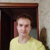 алексей, 32, г.Гурьевск