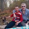 Alieksandr, 32, г.Старбеево