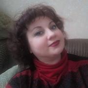 Наталия, 43, г.Ворсма