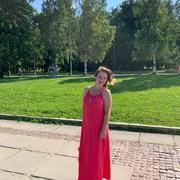 Анна, 46, г.Мурманск