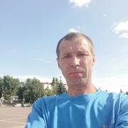 Александр 38 Молодечно