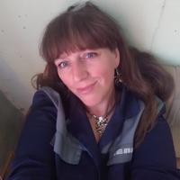 Larisa, 49 лет, Козерог, Могилёв