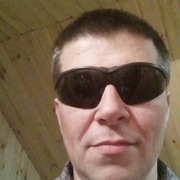 Игорь 52 Красноперекопск