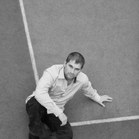 Сергей, 40 лет, Телец, Краснодар