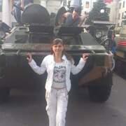 катерина, 37, г.Луганск